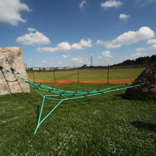 Double-Boulder-Climber-With-Net4322