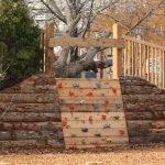 climbing_wall_-_webformatted13922