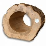 log-tunnel-white-bg