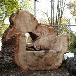 Carved_Chair_-_Main_Image373