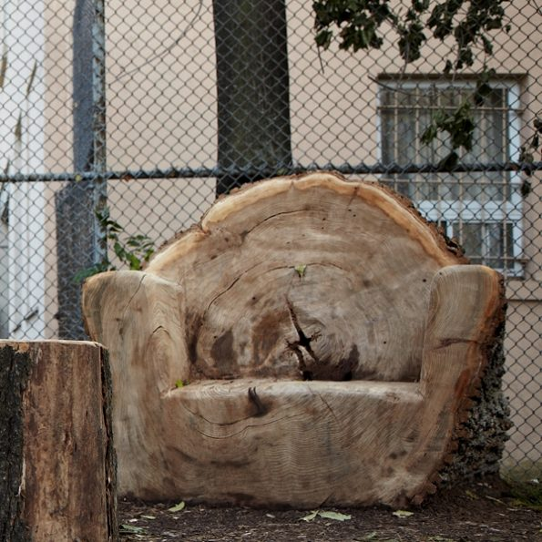 Carved_Chair_-_Secondary_Image_14061