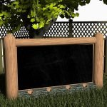 Chalkboard_Panel_Log_Frame_-_Main_Image3559
