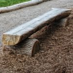 Log_Bench_Backless_-_Main_Image4090