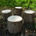 Stump_Seating_-_Main_Image264