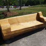carvedlogcouch_Web_Format13209