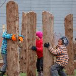 natures-instruments-wacky-posts-natural-playgrounds-equipment