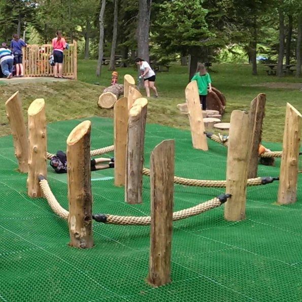 natures-instruments-wacky-posts-natural-playgrounds-equipment-2