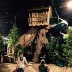 TreeHouse-Main1653