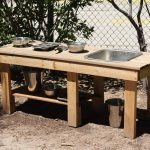 mud kitchens 1